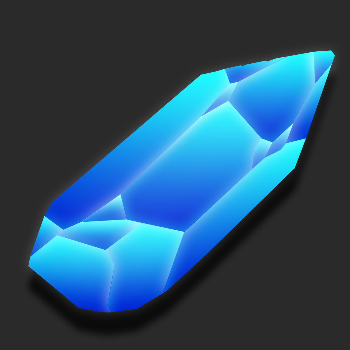 cristallo_azzurro