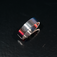 Ring (AL) € 14,90