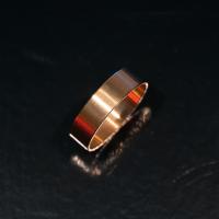 Ring (OT) € 15,90