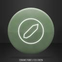 O.D. Green